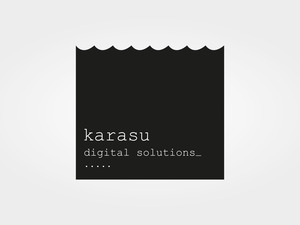 Karasu2