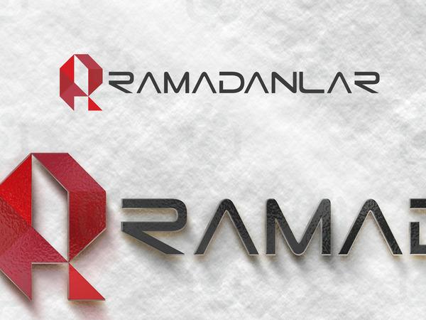 Ramadanlar
