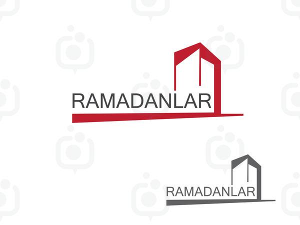 Ramdanlarson