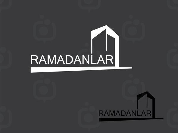 Ramadanlarsonn