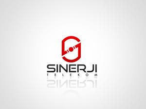 Sinerji
