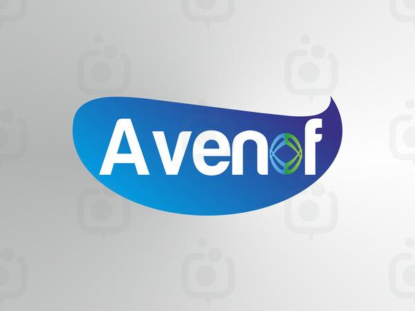 Avenof01
