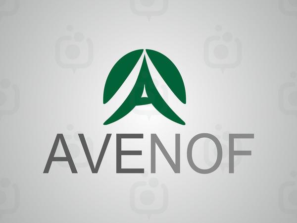 Avenof02
