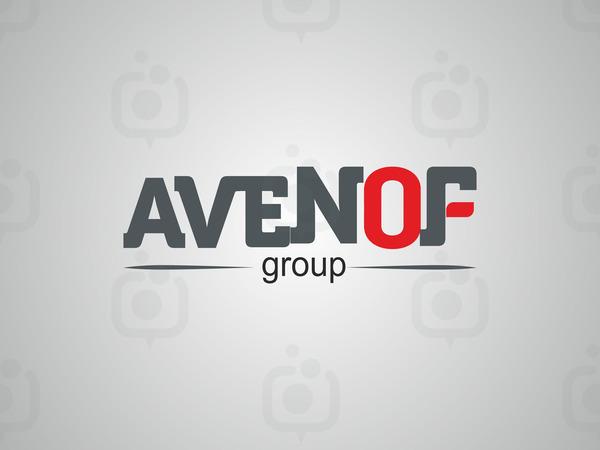 Avenof03