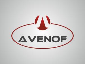 Avenof04