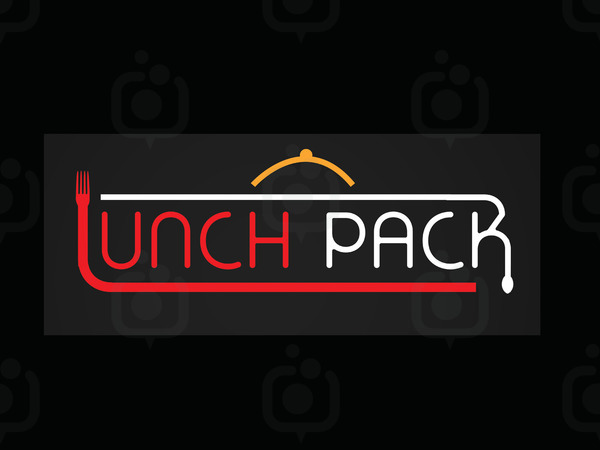 Lunchpack 5