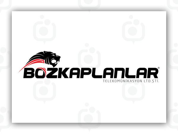 Bozkaplanlar2