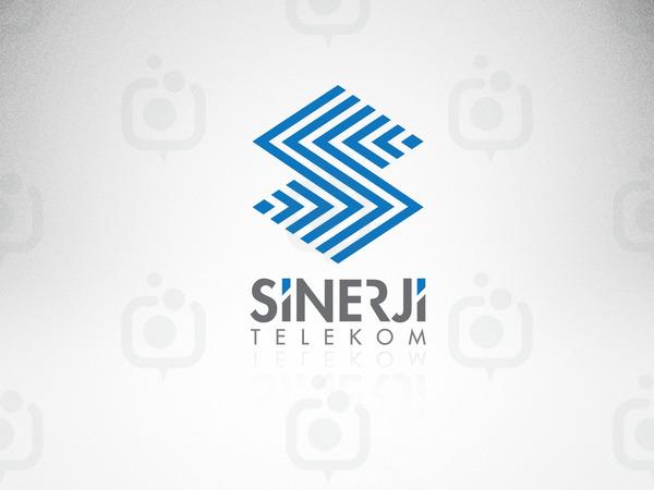 Sinerji 1