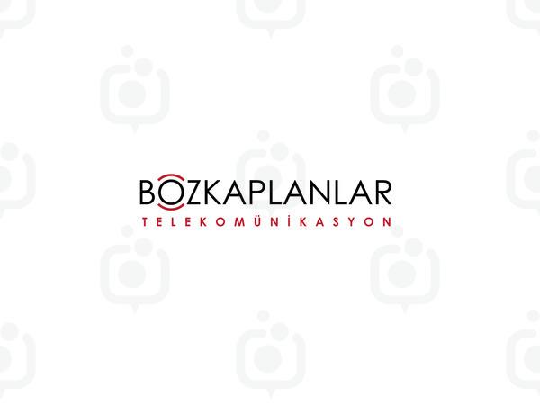Bozkaplanlar