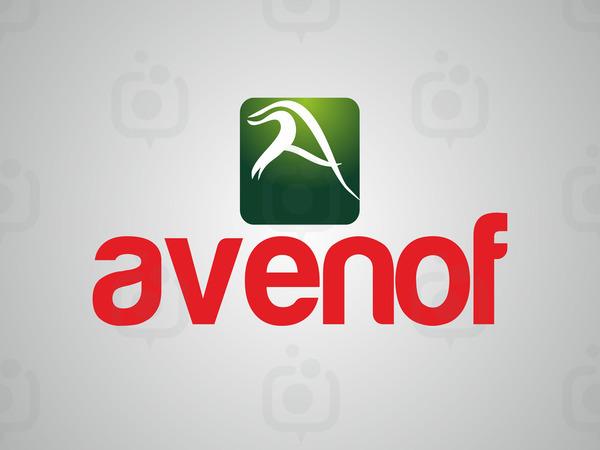 Avenoff02