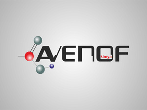Avenoff