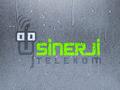 Proje#18252 - Elektronik Seçim garantili logo  -thumbnail #51