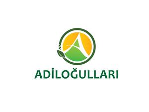 Adilogullari