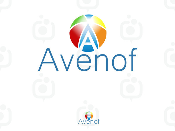 Avenof