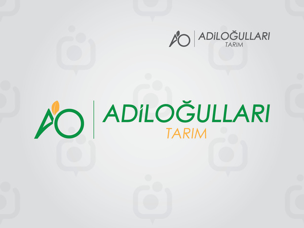 Adilogullari 02