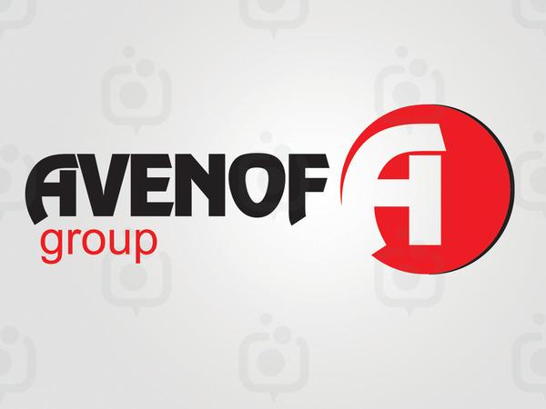 Avenoflogo1