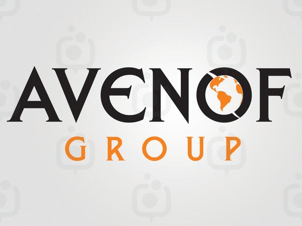 Avenoflogo2