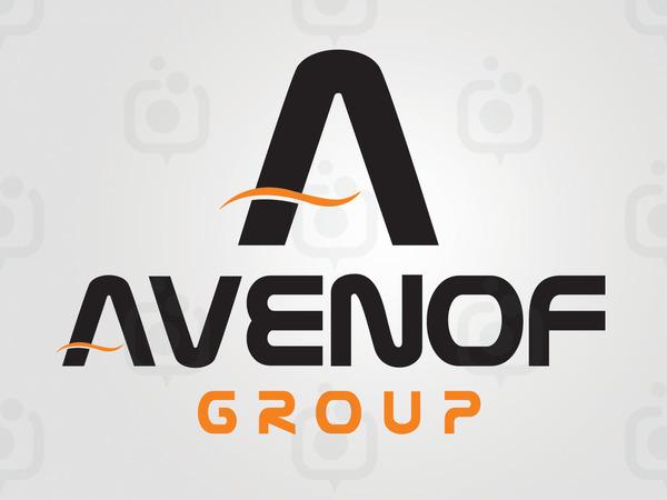 Avenoflogo3