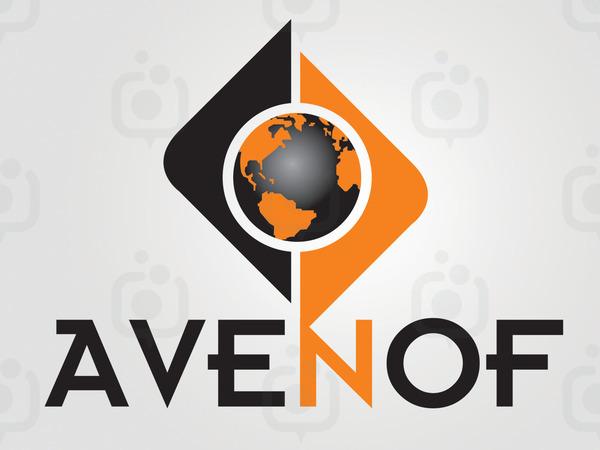 Avenoflogo4
