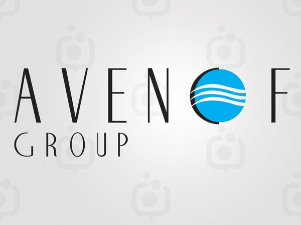 Avenoflogo5