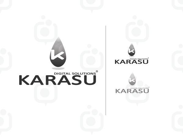 Karasu