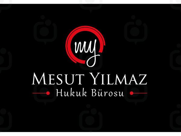 Myhukuk1