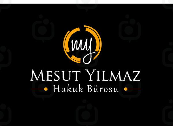 Myhukuk2
