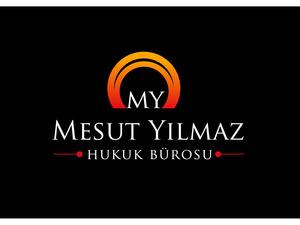 Myhukuk3