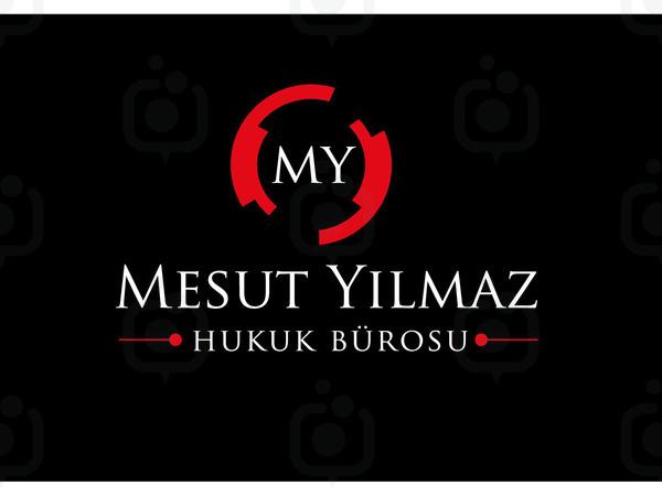 Myhukuk4