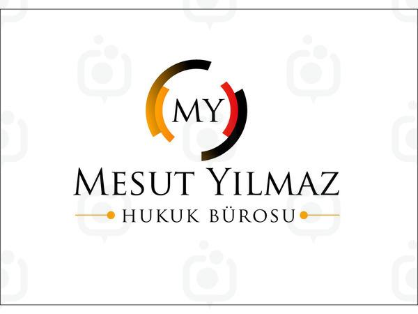 Myhukuk5