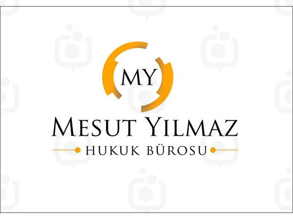 Myhukuk6