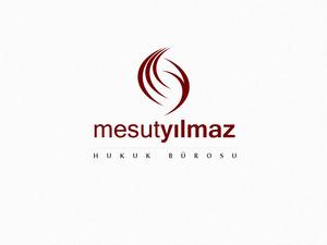 Mesuty lmaz02