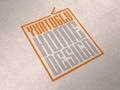 Proje#18143 - Ev tekstili / Dekorasyon / Züccaciye Seçim garantili logo  -thumbnail #202