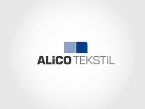 Alico tekstil logo02