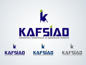 Kafsider logo