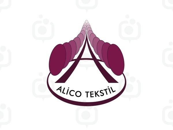 Alico 1