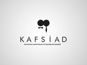 Kafsiad