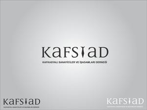 Kafsiad2