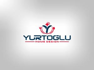 Proje#18143 - Ev tekstili / Dekorasyon / Züccaciye Seçim garantili logo  #235