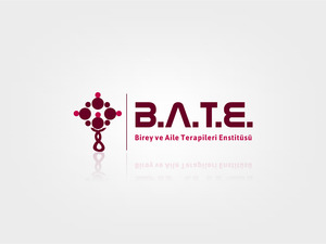 Bate1