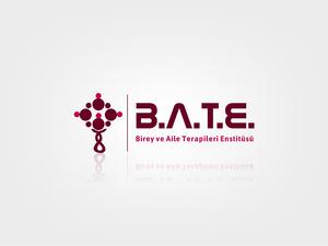 Bate3