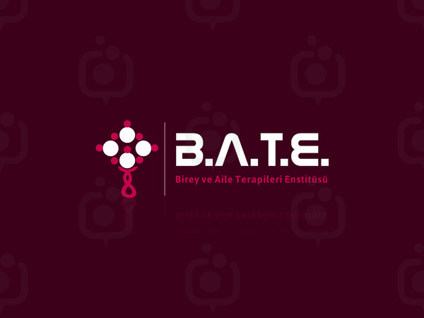 Bate4