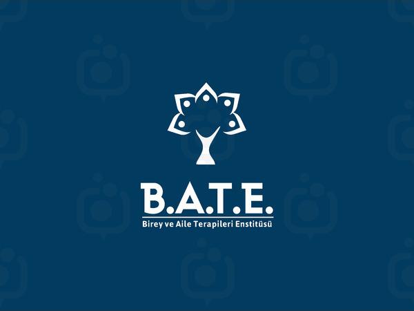 Bate2
