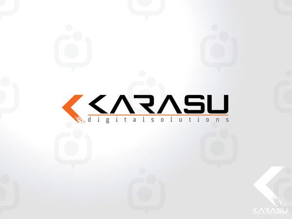Karasu d