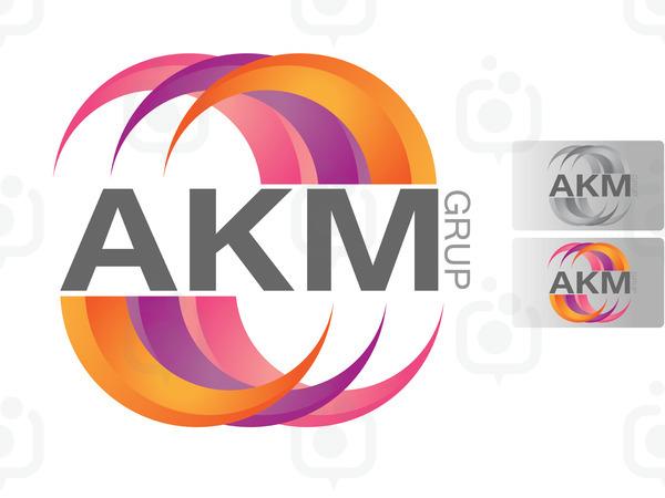Akm grup 2
