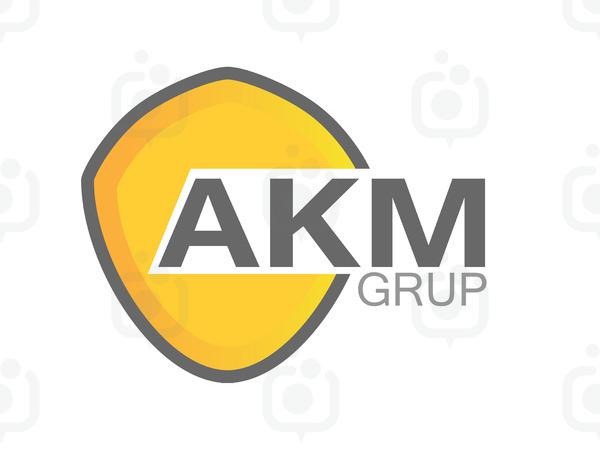 Akm grup3
