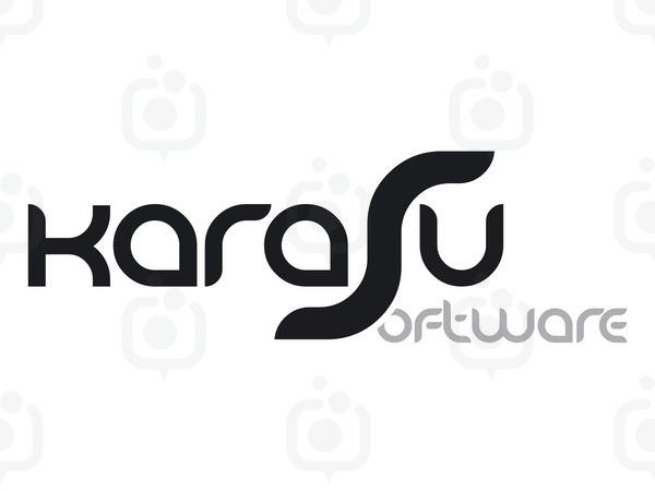 Karasu1