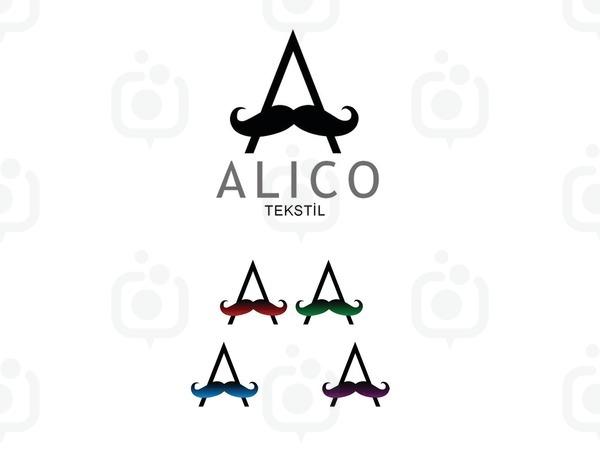 Alico 7