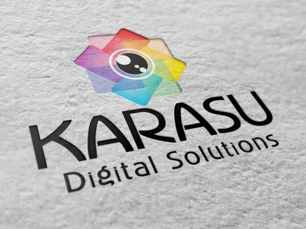 Karasu digital