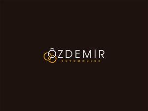 Ozdemir1